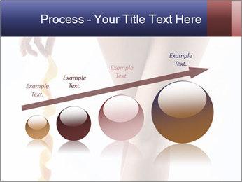 0000084625 PowerPoint Templates - Slide 87