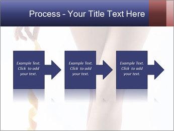0000084625 PowerPoint Templates - Slide 88