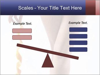 0000084625 PowerPoint Templates - Slide 89
