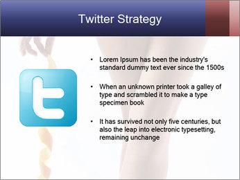 0000084625 PowerPoint Templates - Slide 9