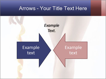 0000084625 PowerPoint Templates - Slide 90