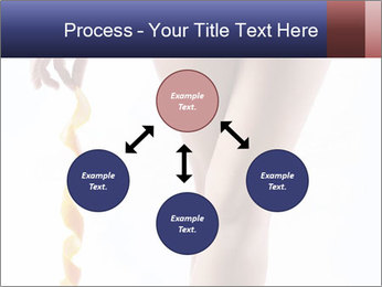 0000084625 PowerPoint Template - Slide 91