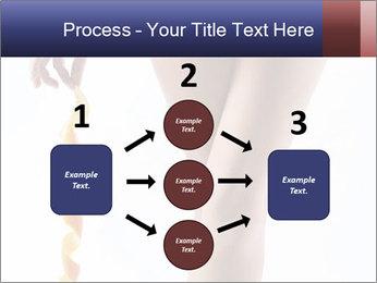 0000084625 PowerPoint Templates - Slide 92