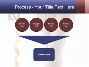 0000084625 PowerPoint Template - Slide 93