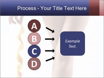 0000084625 PowerPoint Templates - Slide 94