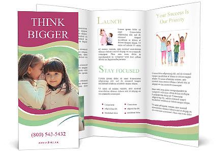 0000084626 Brochure Template