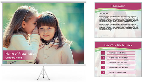 0000084626 PowerPoint Template