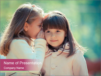 0000084626 PowerPoint Template - Slide 1