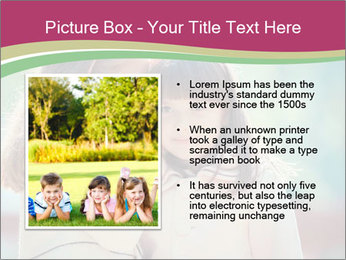 0000084626 PowerPoint Templates - Slide 13