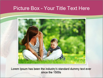 0000084626 PowerPoint Template - Slide 15
