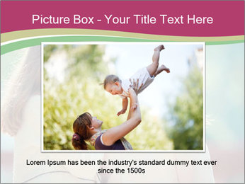 0000084626 PowerPoint Template - Slide 16
