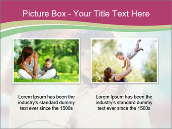 0000084626 PowerPoint Templates - Slide 18