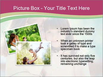 0000084626 PowerPoint Templates - Slide 20