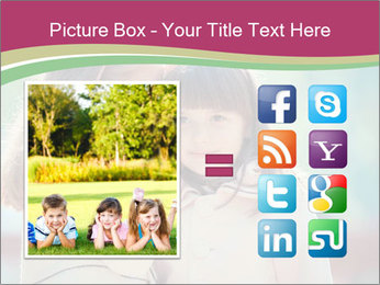 0000084626 PowerPoint Template - Slide 21