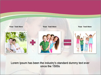 0000084626 PowerPoint Templates - Slide 22