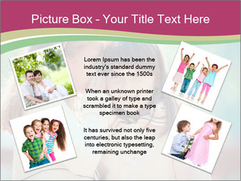 0000084626 PowerPoint Templates - Slide 24
