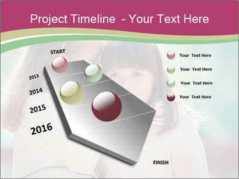 0000084626 PowerPoint Template - Slide 26