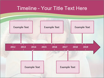 0000084626 PowerPoint Template - Slide 28