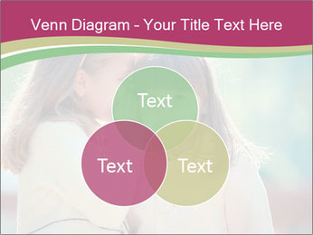 0000084626 PowerPoint Template - Slide 33