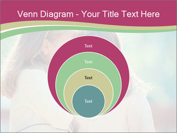 0000084626 PowerPoint Template - Slide 34