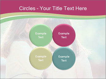 0000084626 PowerPoint Template - Slide 38