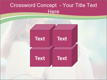 0000084626 PowerPoint Template - Slide 39