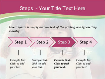 0000084626 PowerPoint Template - Slide 4