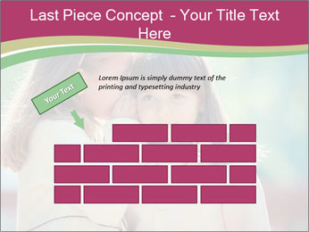 0000084626 PowerPoint Template - Slide 46