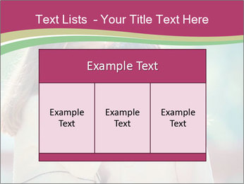 0000084626 PowerPoint Template - Slide 59