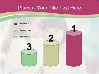 0000084626 PowerPoint Template - Slide 65
