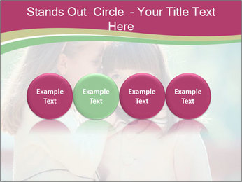 0000084626 PowerPoint Templates - Slide 76
