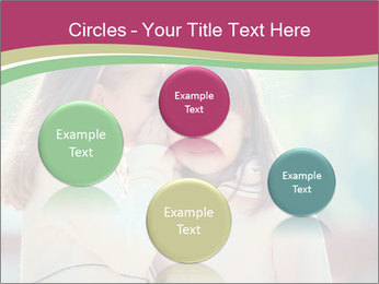 0000084626 PowerPoint Templates - Slide 77