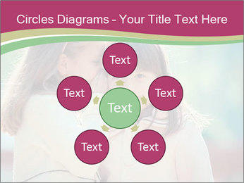 0000084626 PowerPoint Templates - Slide 78