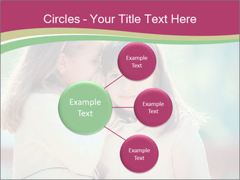 0000084626 PowerPoint Templates - Slide 79