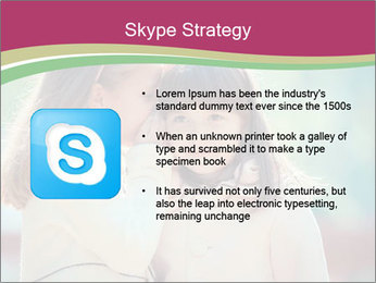 0000084626 PowerPoint Templates - Slide 8