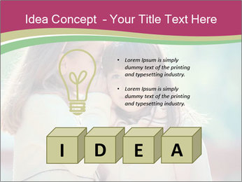 0000084626 PowerPoint Templates - Slide 80