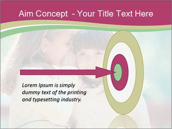 0000084626 PowerPoint Template - Slide 83