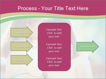 0000084626 PowerPoint Templates - Slide 85