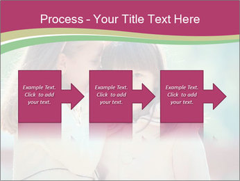 0000084626 PowerPoint Templates - Slide 88