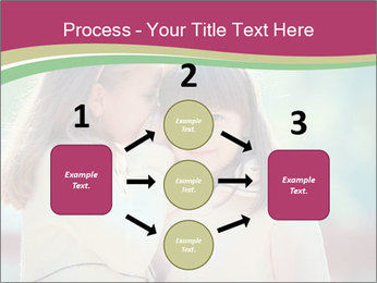 0000084626 PowerPoint Template - Slide 92