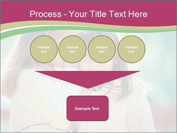 0000084626 PowerPoint Template - Slide 93