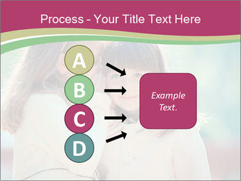 0000084626 PowerPoint Template - Slide 94