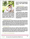 0000084626 Word Template - Page 4
