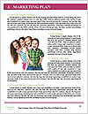 0000084626 Word Template - Page 8