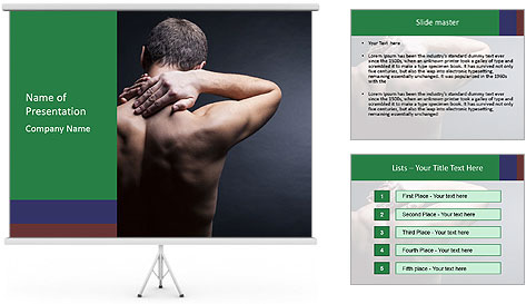 0000084627 PowerPoint Template
