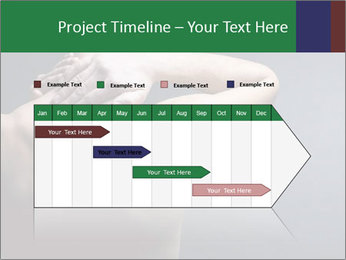 0000084627 PowerPoint Template - Slide 25