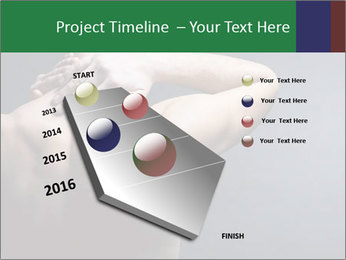 0000084627 PowerPoint Template - Slide 26