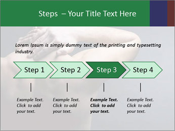 0000084627 PowerPoint Template - Slide 4