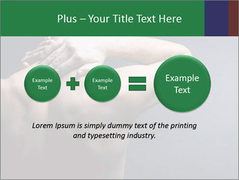 0000084627 PowerPoint Template - Slide 75