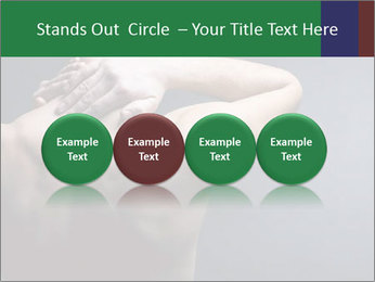 0000084627 PowerPoint Template - Slide 76